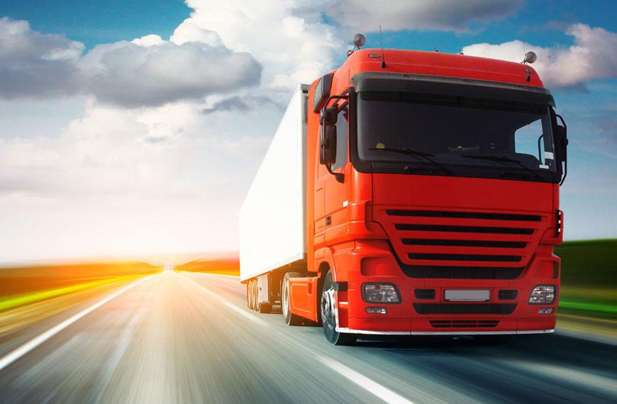 شركة نقل اثاث من الرياض الى القصيم