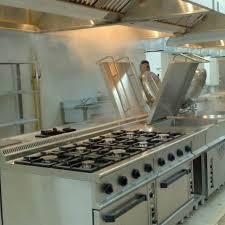 شراء معدات مطاعم مستعملة بالرياض