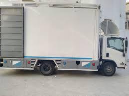 شركة نقل اثاث من الرياض الى حائل