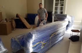 شركة نقل عفش من الرياض الى المدينة المنورة