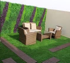 شركةتنسيق حدائق بالرياض